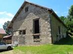 Location Garage 240m² Chirens (38850) - Photo 1