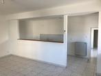 Location Appartement 4 pièces 69m² Froideconche (70300) - Photo 2