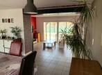 Vente Maison 5 pièces 117m² Bellerive-sur-Allier (03700) - Photo 2