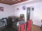 Vente Maison 6 pièces 125m² Saint-Laurent-de-la-Salanque (66250) - Photo 6
