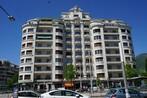 Vente Appartement 5 pièces 152m² Grenoble (38000) - Photo 1