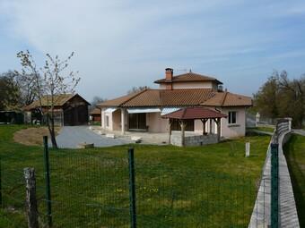 Vente Maison 140m² ROANNE - Photo 1