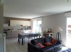 Location Maison 5 pièces 110m² Ceyrat (63122) - Photo 2