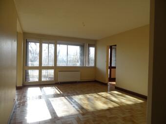 Vente Appartement 4 pièces 92m² Montélimar (26200) - Photo 1