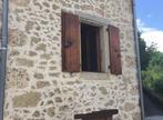 Vente Maison 2 pièces 30m² Saint-Jean-en-Royans (26190) - Photo 17