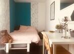 Vente Maison 4 pièces 110m² Saint-Denis-sur-Scie (76890) - Photo 6