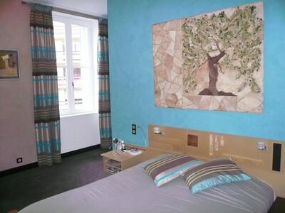 Location Appartement 6 pièces 270m² Dax (40100) - Photo 12