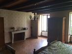 Vente Maison 6 pièces 152m² Longevelle (70110) - Photo 3