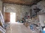 Vente Maison 10 pièces 225m² Vaux-en-Beaujolais (69460) - Photo 13