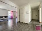 Vente Appartement 4 pièces 103m² Annemasse (74100) - Photo 7