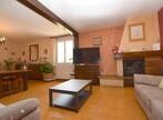 Vente Maison 5 pièces 125m² Privas (07000) - Photo 7