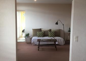 Vente Appartement 4 pièces 77m² Pau (64000) - photo 2