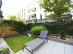 Vente Appartement 3 pièces 61m² Asnières-sur-Seine (92600) - Photo 3