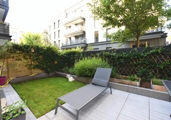 Vente Appartement 3 pièces 61m² Asnières-sur-Seine (92600) - Photo 1