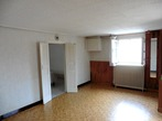 Vente Maison 4 pièces 87m² Saint-Rémy (71100) - Photo 24