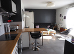 Vente Appartement 3 pièces 63m² Saint-Martin-d'Hères (38400) - Photo 2