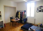 Vente Appartement 3 pièces 74m² Grenoble (38000) - Photo 7