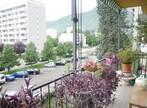 Vente Appartement 5 pièces 85m² Meylan (38240) - Photo 14