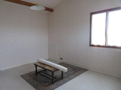 Vente Maison 8 pièces 203m² Billom (63160) - Photo 31