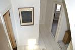 Vente Maison 6 pièces 116m² Barr (67140) - Photo 6