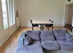 Vente Appartement 5 pièces 84m² Gières (38610) - Photo 9