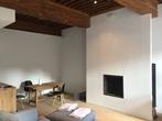 Vente Maison 3 pièces 100m² Poleymieux-au-Mont-d'Or (69250) - Photo 2