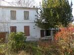 Vente Maison 4 pièces 107m² Dompierre-sur-Mer (17139) - Photo 2