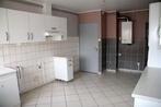 Vente Immeuble 425m² Froideconche (70300) - Photo 4