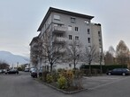 Location Appartement 1 pièce 32m² Sassenage (38360) - Photo 6