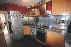 Vente Appartement 4 pièces 66m² Chamalières (63400) - Photo 3