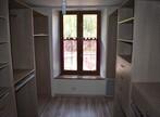 Vente Maison 7 pièces 210m² Izeaux (38140) - Photo 21