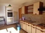 Vente Maison 4 pièces 118m² Bilieu (38850) - Photo 4