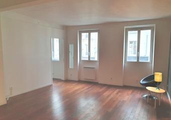 Vente Appartement 2 pièces 48m² Paris 11 (75011) - Photo 1