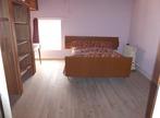 Vente Maison 8 pièces 150m² Biozat (03800) - Photo 13