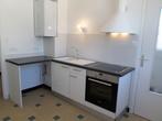 Location Appartement 2 pièces 60m² Fontaine (38600) - Photo 2