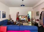 Vente Appartement 3 pièces 55m² Moirans (38430) - Photo 6