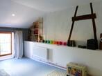 Vente Maison 4 pièces 135m² Beaurepaire (38270) - Photo 3