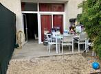 Location Appartement 4 pièces 79m² Montélimar (26200) - Photo 1