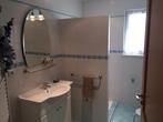 Sale House 8 rooms 195m² axe lure héricourt - Photo 10