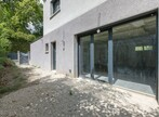 Vente Maison 4 pièces 91m² Coublevie (38500) - Photo 2