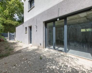Vente Maison 4 pièces 91m² Coublevie (38500) - photo