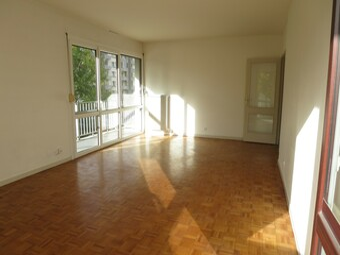Location Appartement 3 pièces 74m² Grenoble (38100) - photo 2