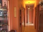 Vente Appartement 4 pièces 71m² Lure (70200) - Photo 9