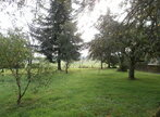 Sale Land 1 218m² FOUGEROLLES - Photo 5