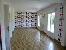 Acheter Maison 5 pièce(s) AUFFAY