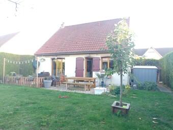 Vente Maison 8 pièces 102m² Lens (62300) - Photo 1