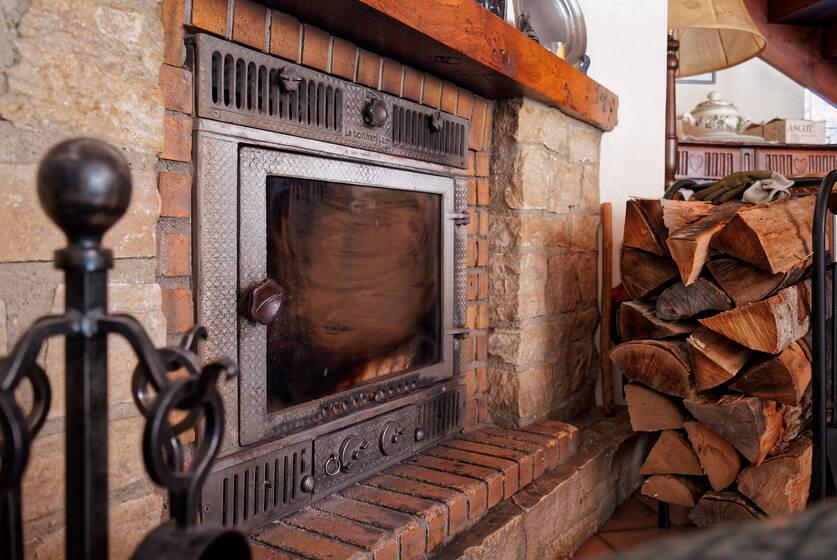 Vente Maison 8 pièces 164m² Colombier-le-Jeune (07270) - photo