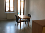 Renting Apartment 2 rooms 37m² Luxeuil-les-Bains (70300) - Photo 2