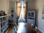 Sale Apartment 6 rooms 150m² SECTEUR GIMONT - Photo 3