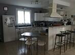 Vente Maison 6 pièces 138m² Blanzat (63112) - Photo 2